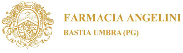 Farmacia Angelini