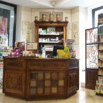Farmacia-Angelini-fitoterapia2