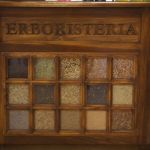 Farmacia-Angelini-fitoterapia4