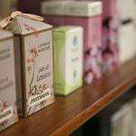 Farmacia-Angelini2