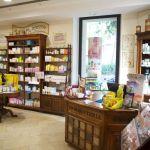 Farmacia-Angelini3