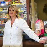 FarmaciaAngelini24