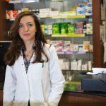 FarmaciaAngelini25