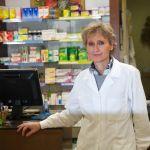 FarmaciaAngelini26