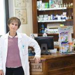 FarmaciaAngelini29