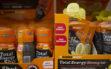 Sport-Angelini-farmacia-bastia