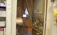 cabina-estetica-1
