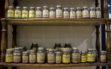 erboristeria-farmacia-angelini-bastia22