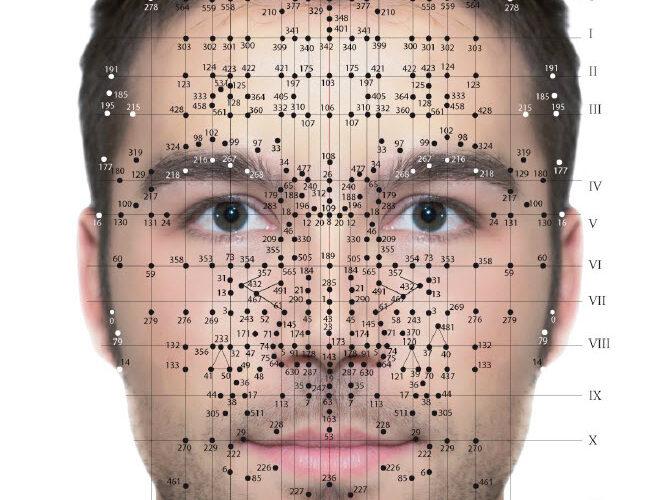 farmacia-angelini-bastia-riflessologia-facciale_6