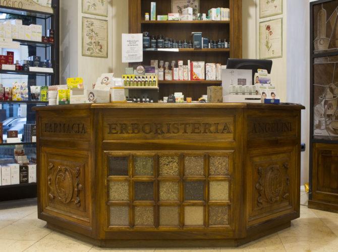 farmacia-angelini-bastia21
