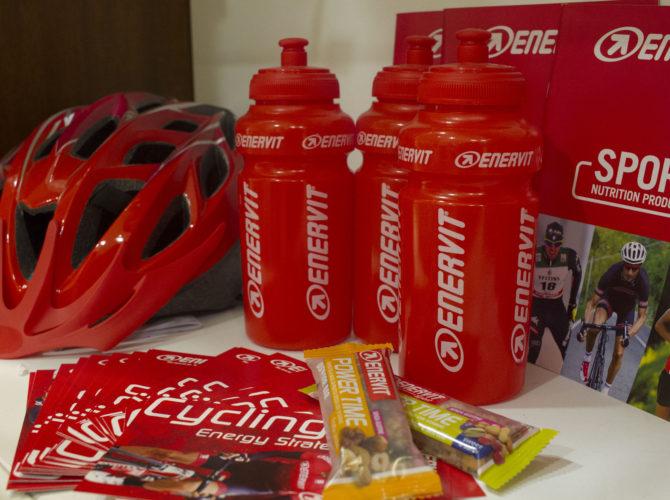 sport-farmacia-angelini-bastia6