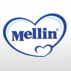 logo-mellin