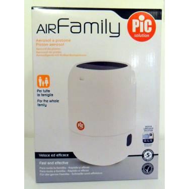 pic-airfamily-aerosol-a-pistone